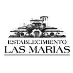 ESTABLECIMIENTO-LAS-MARÍAS-300X300
