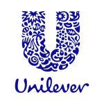 UNILEVER-300X300